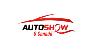 Canadian International Autoshow: CIAS Toronto