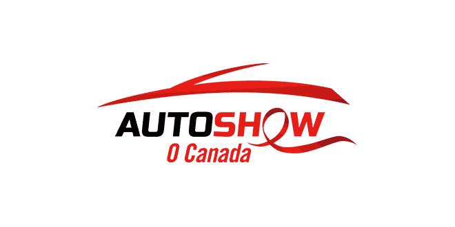 Canadian International Autoshow: CIAS Toronto