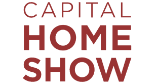 Capital Home Show 2020: Chantilly, Virginia, USA