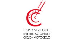 EICMA: Rho Milan Motorcycle Show, Italy