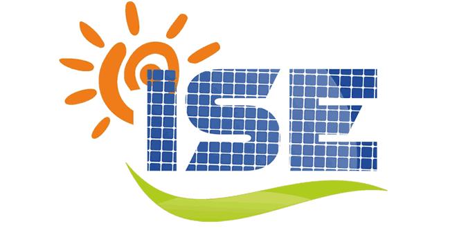 India Solar Expo 2020: Lucknow, Uttar Pradesh