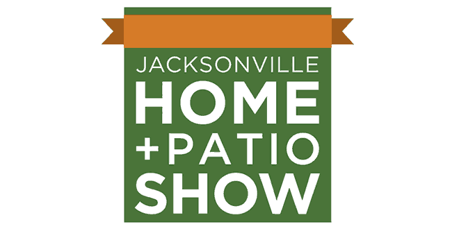 Jacksonville Home + Patio Show: Florida
