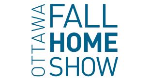 Ottawa Fall Home Show: Ontario, Canada