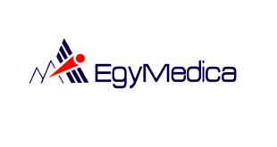 Egymedica: Egypt Medical Healthcare Expo