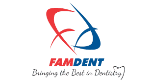 Famdent Show: Clinical Dentistry Expo