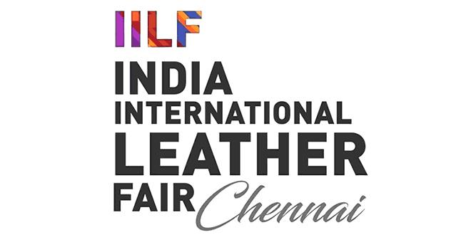 IILF Chennai: India International Leather Fair