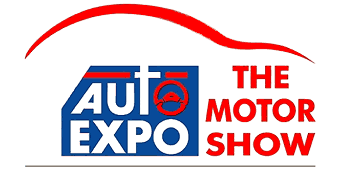 Auto Expo Greater Noida: The Motor Show