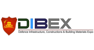 DIBEX: Noida Defense Infrastructure, Constructions & Building Materials Expo