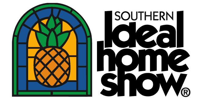 Fairgrounds Southern Ideal Home Show: Raleigh