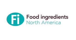 Fi North America: Las Vegas Food & Beverage