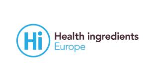 Hi Europe: Frankfurt Health Ingredients Expo