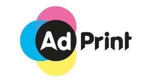 Adprint