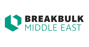 Breakbulk Middle East