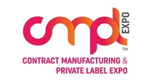 CMPL Expo Mumbai: Contract Manufacturing & Private Label