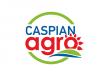 Caspian Agro