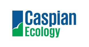 Caspian Ecology