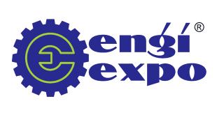 Engiexpo: Gujarat Industrial Exhibition