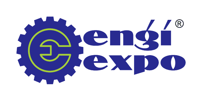 Engiexpo: Gujarat Industrial Exhibition