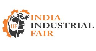 India Industrial Fair
