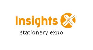 Insights-X Nuremberg 2021: Germany Stationery Expo