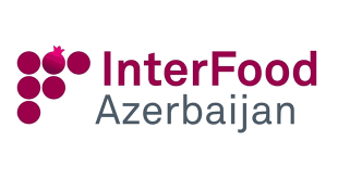 InterFood Azerbaijan