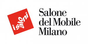 Milan Furniture Fair: Salone Internazionale del Mobile