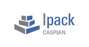 Ipack Caspian