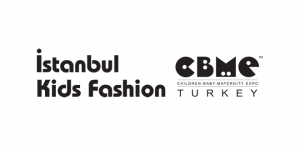 Istanbul Kids Fashion