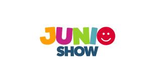 JUNIOSHOW