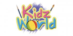 Kidz World Expo: Mumbai Kids Oriented Expo