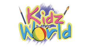 Kidz World Expo