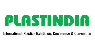 PLASTINDIA: New Delhi Plastic Exhibition, Conference