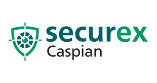 Securex Caspian