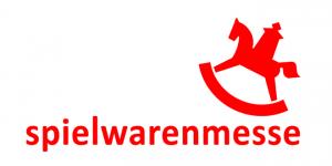 Spielwarenmesse: Nuremberg International Toy Fair