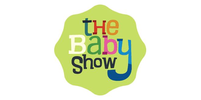 The Baby Show Toronto