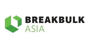 breakbulk asia