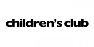 Children's Club New York: US Kids Trade Show