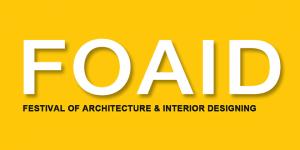FOAID Mumbai: Architecture & Interior Designing
