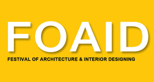 FOAID: Architecture & Interior Designing
