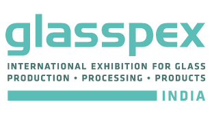 glasspex INDIA: Mumbai Glass Production Expo
