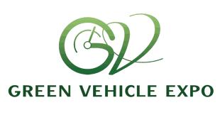 Green Vehicle Expo 2020: Bangalore Electrical & Hybrid Vehicle