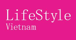 LifeStyle Vietnam: Gift & Homewares Trade Fair
