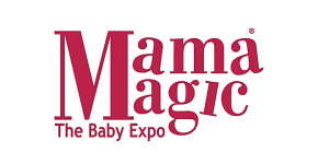 MamaMagic Baby Expo Johannesburg