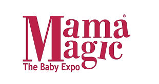 MamaMagic Baby Expo