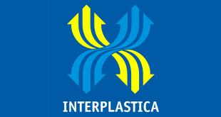 Interplastica Moscow: Plastics and Rubber Expo