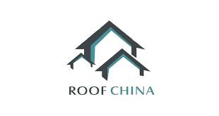 Roof china
