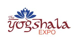 The Yogshala Expo