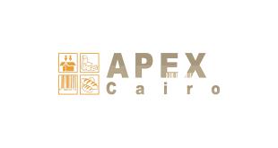 APEX Cairo: Arab African Packaging & Food Processing