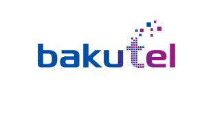Bakutel: Azerbaijan Telecommunications and IT Expo