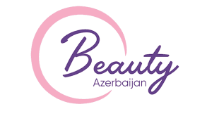 Beauty Azerbaijan: Baku Beauty Industry Expo